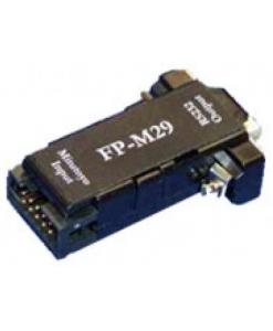 FlexPort Single Input Gage Interface