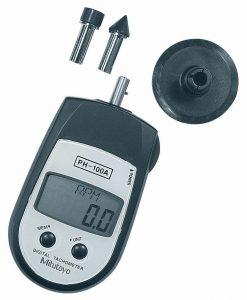 Mitutoyo Digital Tachometers