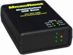 Micro Ridge
