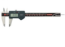 Electronic Calipers