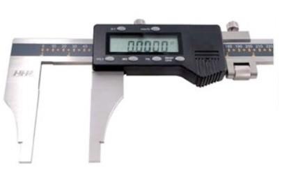 Flexbar 40 inch caliper