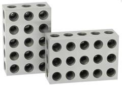 1-2-3 Blocks