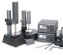 Linear High Accuracy Gages