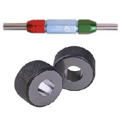 Plain Cylindrical Gages