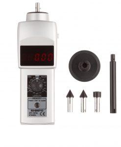 Stroboscopes & Tachometers