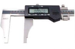 """24"""" digital caliper"""
