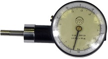 MECMESIN FORCE GAUGE