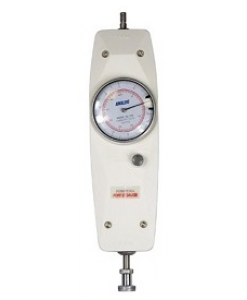 mecmesin analogue force gauge