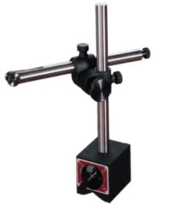 STARRETT 659A MAGNETIC STAND
