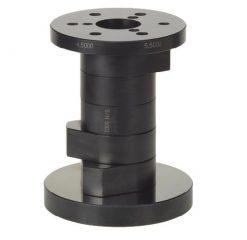 Glastonbury Gage Depth Micrometer Masters
