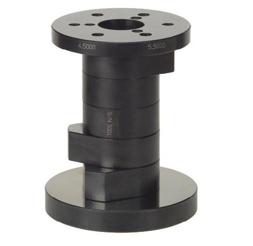 Glastonbury Southern Gage Depth Micrometer Master