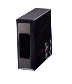 dsp sensor 1600 series