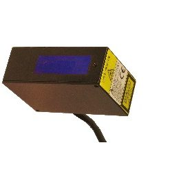 1700 series dsp sensor