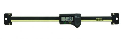 Mitutoyo ABS Digimatic Scale 572