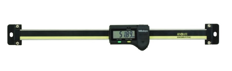 Mitutoyo 572 ABS Digimatic Scales
