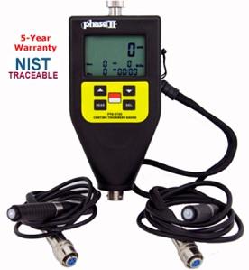 Phase II PTG-3725