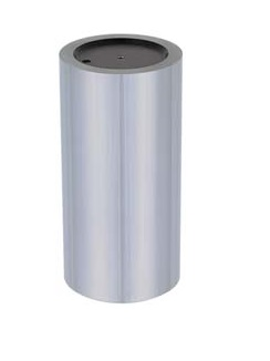 SPI Cylindrical Master Squares