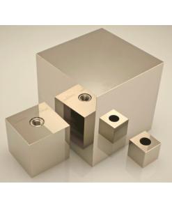 Starrett croblox Reflecting Cubes