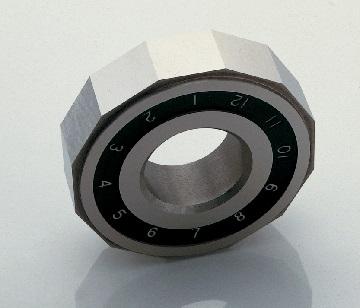 Starrett croblox Optical Polygons