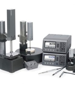 Heidenhain High Accuracy Gages
