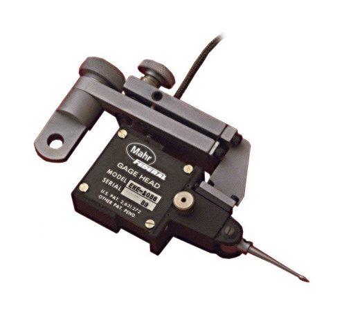 Mahr Federal Model EHE-2056 – Lever type probe