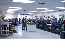 Calibration and Repairs Services
