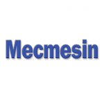 Mecmesin-mine-150x150