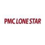 PMCLoneStar-mine-150x150