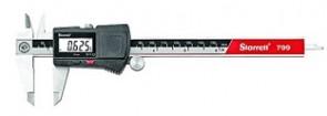 Starrett EC799A caliper