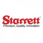 Starrett200px-150x150