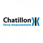 chatillon-force-logo-150x150