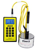 PHASE II HARDNESS TESTER 2100