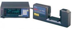 mitutoyo laser mic