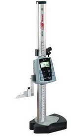 starrett 3754 height gage