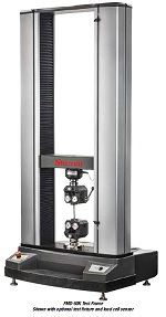 starrett fmd force measuring system