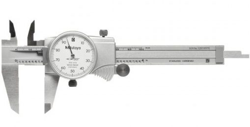 how to use a dial caliper willrich precision instruments