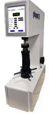 900-410 hardness tester
