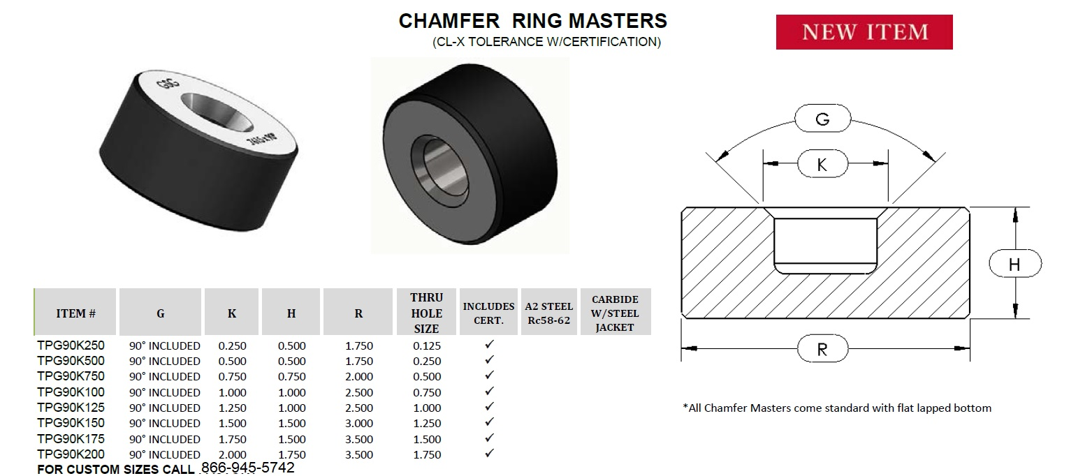 Chamfer-ring-gages-technical
