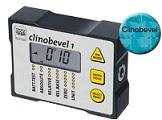 Clinobevel
