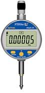 Fowler 6 Inch Indicator