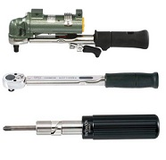 Torque Wrenches, Torque Screwdrivers,Power Torque