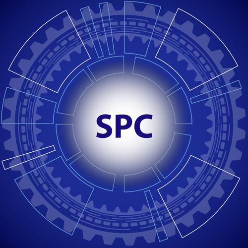 gaging SPC simple