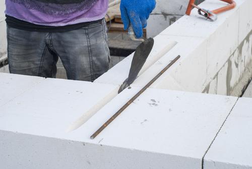 measuring internal grooves