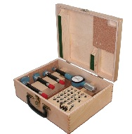 dial bore gage combination kit
