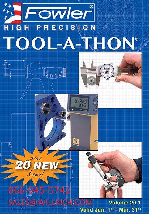 FOWLER Tool