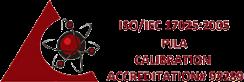 ISO/IEC 1702