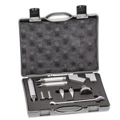 Faro-probe-kit-0073