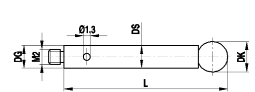 a210440536bd41ae8d25d060a4e9b494
