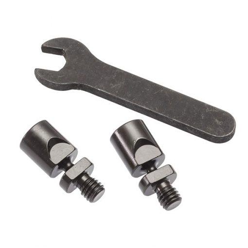 break-stem-kit-for-mp7-8-9-10