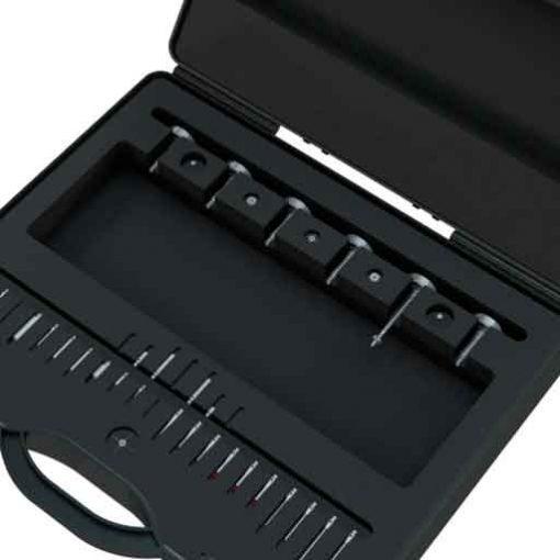 equator-tm-intermediate-styli-kit-in-storage-box-16-x-styli-2-x-sh25